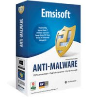 Emsisoft Anti-Malware Crack Download Full Key Latest