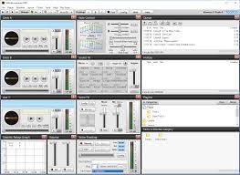 SAM Broadcaster PRO 2020.8 Crack Full Download [Latest]