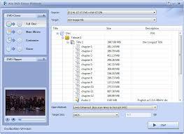 DVD-Cloner 2020 18.10 Build 1462 Crack Full Latest Download