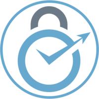 FocusMe 7.2.1.3 Crack + Registration Code Full Download