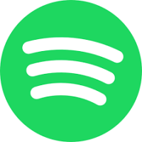 Spotify Crack Incl [WIN + Android + MAC] 2021