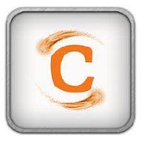 CopyTrans Cloudly 3.005 Crack + Keygen Free Download [2020]