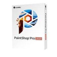 Corel PaintShop Pro 2021 Ultimate 23.1.0.27 Crack & Serial Number [Latest]