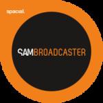 SAM Broadcaster PRO Crack Full Download [Latest]