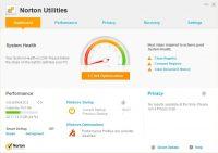 Norton Utilities 17.0.6.847 Crack Full Key Latest [2021]