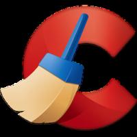 CCleaner 5.76.8269 Crack + License Key Free Download (2021)