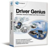 Driver Genius 21.0.0.121 Crack + Keygen Free Download 2021