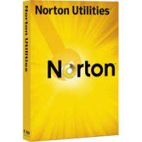 Norton Utilities 17.0.6.915 Crack Full Key Latest [2021]