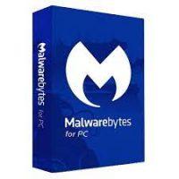 Malwarebytes 4.3.0 Crack Incl Keygen 2021 [Latest]