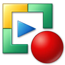 My Screen Recorder Pro 5.3 Crack With Serial Number Free Download