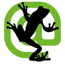 Screaming Frog 14.2 Crack Full Latest Version 2021 Here!