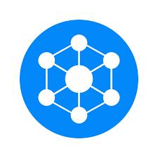 FlexiHub 4.2.13168 Crack + Key Free Download [Latest]