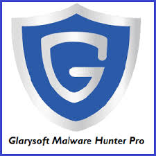 Malware Hunter 1.120.0.714 Crack + Activation Key Free Download