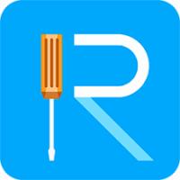 Tenorshare ReiBoot 8.0.6 Crack + Registration Code Full Download [2021]