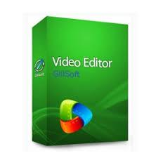 GiliSoft Video Converter 11.1.0 Crack + Serial Key [Latest 2021]