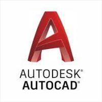 Autodesk AutoCAD 2022 Crack With Product Key Free Download
