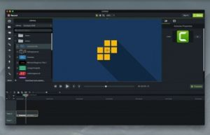 Camtasia 2021.0.2 Build 31209 Crack Full Key Is Here! Download