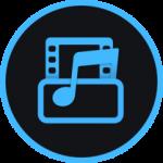 Movavi Video Converter 21.3.0 Crack + Activator Free Download 2021