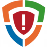 HitmanPro.Alert 3.8.12 Build 899 Crack + Activation Key Latest 2021
