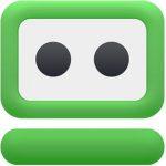 RoboForm 9.1.4 Crack + Key Full Download Latest 2021